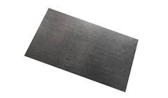MADEIRIT GUARANI PLASTIFIC 2,20X1,10X12MM