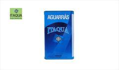 AGUARRAS ITAQUA GL/5L