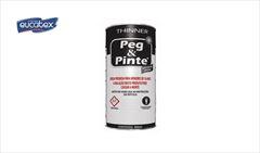 THINNER EUCATEX/PEG PINTE 900ML