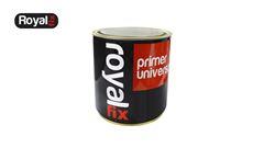 PRIMER ROYALFIX UNIVERSAL 0,900ML CZ