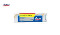 ROLO ROMA LA S/RESPINGO 23CM S/CB
