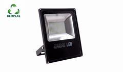 REFLET BEMPLAS LED SLIM 100-240 200W PR