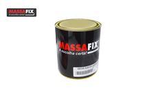 RESINA MASSAFIX P/LAMINACAO 900GR