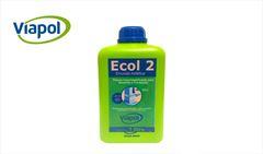 ECOL 2 EMULSAO ASFALTICA (NEUTROLIN) 1L