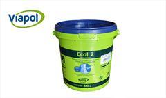 ECOL 2 EMULSAO ASFALTICA (NEUTROLIN) 3,6L