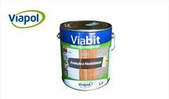VIABIT PINTURA ASFALTIC (NEUTROL)  3,6L