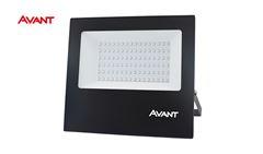 REFLET AVANT LED SLIM 100W ALUM PR 6500K