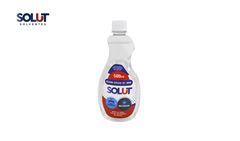 ALCOOL SOLUT LIQUIDO   500ML