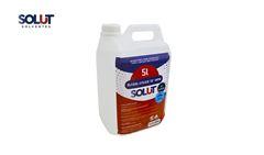 ALCOOL SOLUT LIQUIDO  5L
