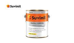 MASSA SUVINIL CORRIDA GL 5,7KG