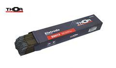 ELETRODO THOR AWS E6013 2,5MMX350MM CZ