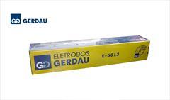 ELETRODO GERDAU E-6013 2,5MMX350MM AZ