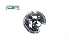 RESIST PRATIMIX P/ ENERDUCHA 4400W 220V