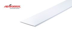 FORRO ARAFOR EC SLIM 200X8MM 12M² BR C/10