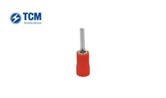 TERMINAL TCM PINO PI 0,5-1,5MM² VM C/100