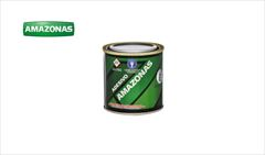ADESIVO AMAZONAS CONTATO  200GR EXTRA