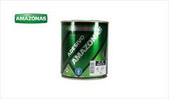 ADESIVO AMAZONAS CONTATO  750GR LITRO