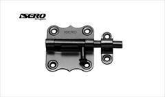 """TARJ ISERO FERRO 2.1/2"""" PR C/48"""