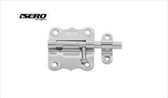 "TARJ ISERO FERRO 2.1/2"" NIQ C/24"