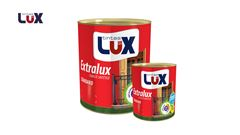 LUX ESMT EXTRALUX 1/32 AMARELO