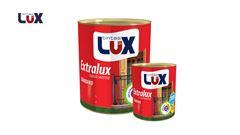 LUX ESMT EXTRALUX 1/32 CINZA MEDIO