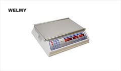 BALANCA WELMY COMPUTAD DIGIT LCD BCW-30