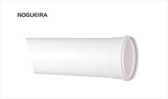 TUBO NORDESTE PVC ESGOTO 150MM