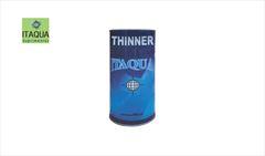 THINNER ITAQUA 900ML