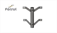 SUPORTE P/ANT FORSUL BIC N3-T 3/4