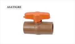 "REG ASATIGRE/BRAVO ESF PVC 40MM 1.1/4"""