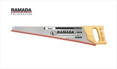 "SERROTE RAMADA HOBBY AMADOR 16"""
