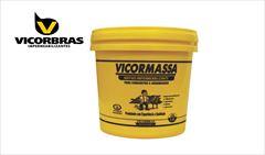 ADIT VICORMASSA IMP P/CONC (VEDACIT) GL