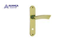 FECH ALIANCA POP WC 2800/90 BRONZE LATONA
