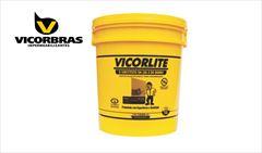 ADESIVO VICORLITE PLAST (VEDALIT) 18LT