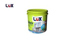 LUX COLORIR EXT GL 3,6L CHOCOLATE
