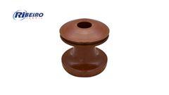 ISOL RIBEIRO ROLDANA PLAST MOD72 RIX
