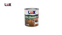 LUX LACA SELADORA 900ML P/MADEIRA