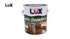 LUX LACA SELADORA GL 3,6L P/MADEIRA