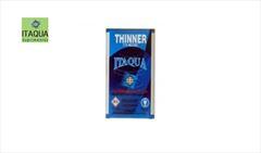 THINNER ITAQUA GL/5L