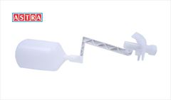 BOIA ASTRA CX DESCARGA - TB15