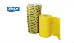 LONA LONAX  4X 50M 24KG 150 MICRA AM