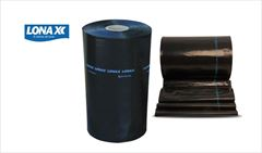 LONA LONAX  4X100M 40KG 150 MICRA PR