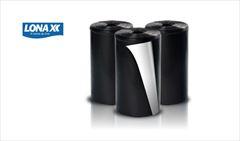 LONA LONAX  4X100M 40KG 150 MICRA BR/PR