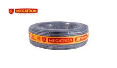 CABO MEGATRON CCI 50X3 PAR 200M CZ