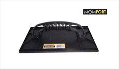 DESEMP MOMFORT PVC LISA 17X30CM PR