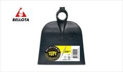 ENXADA TUPY NORTE BATIDA 3,0LB S/CB