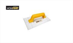 DESEMP MOMFORT PVC P/GRAFIATO 17X30CM BR