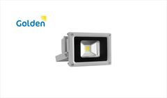 REFLET GOLDEN EXTREME LED 50W (300W)