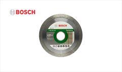 "DISCO BOSCH DIAMAN LISO 20X105MM 4.3/8"""