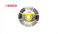 "DISCO BOSCH DIAMAN SEGM 20X105MM 4.3/8"""